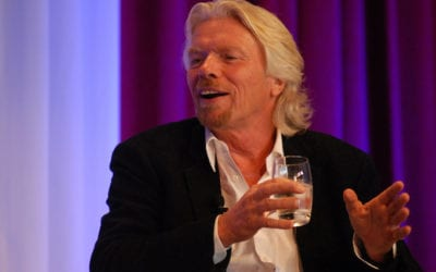The Best Advice from 7 Successful Entrepreneurs